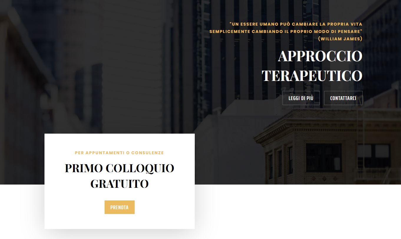 matteoguidotti-approccio-terapeutico
